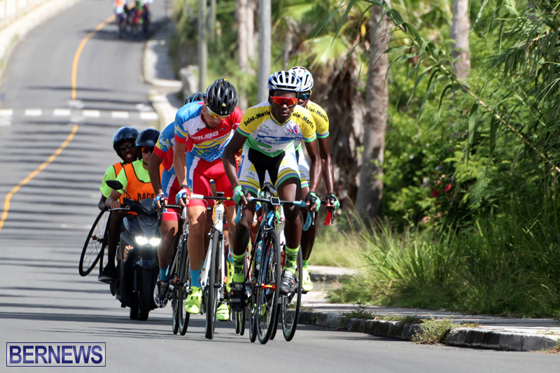Junior-Caribbean-Cycling-Bermuda-August-12-2018-15