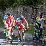 Junior Caribbean Cycling Bermuda August 12 2018 (19)