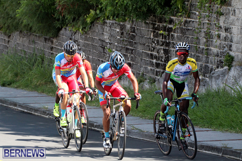 Junior-Caribbean-Cycling-Bermuda-August-12-2018-19
