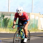 Junior Caribbean Cycling Bermuda August 12 2018 (2)