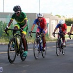Junior Caribbean Cycling Bermuda August 12 2018 (3)