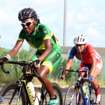 Junior Caribbean Cycling Bermuda August 12 2018 (6)