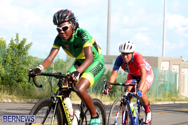 Junior-Caribbean-Cycling-Bermuda-August-12-2018-6