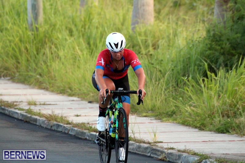 Junior-Caribbean-Cycling-Bermuda-August-12-2018-9