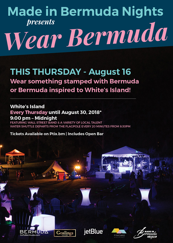Made in Bermuda Night August 2018 (1)