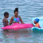 Mangrove Bay Raft Up Bermuda, August 5 2018-6058