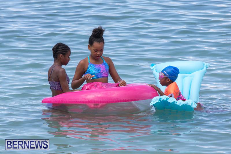 Mangrove-Bay-Raft-Up-Bermuda-August-5-2018-6058