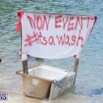 Mangrove Bay Raft Up Bermuda, August 5 2018-6063