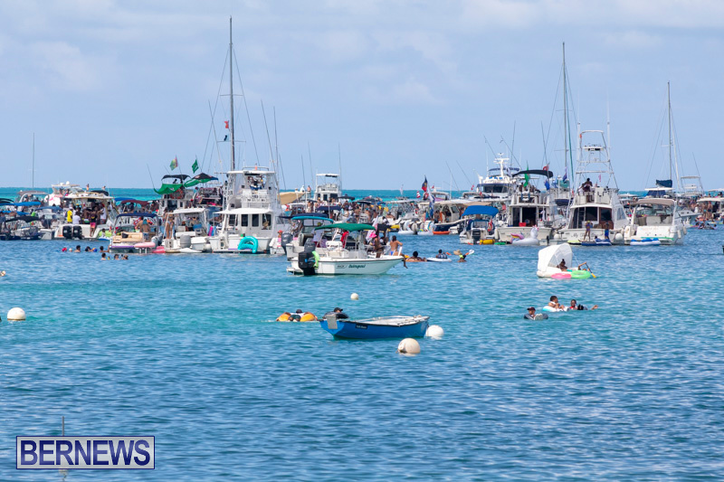 Mangrove-Bay-Raft-Up-Bermuda-August-5-2018-6069