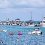 Mangrove Bay Raft Up Bermuda, August 5 2018-6070