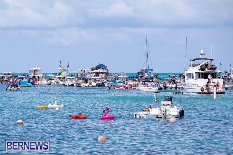 Mangrove-Bay-Raft-Up-Bermuda-August-5-2018-6070