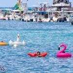 Mangrove Bay Raft Up Bermuda, August 5 2018-6072