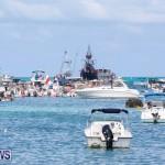 Mangrove Bay Raft Up Bermuda, August 5 2018-6074