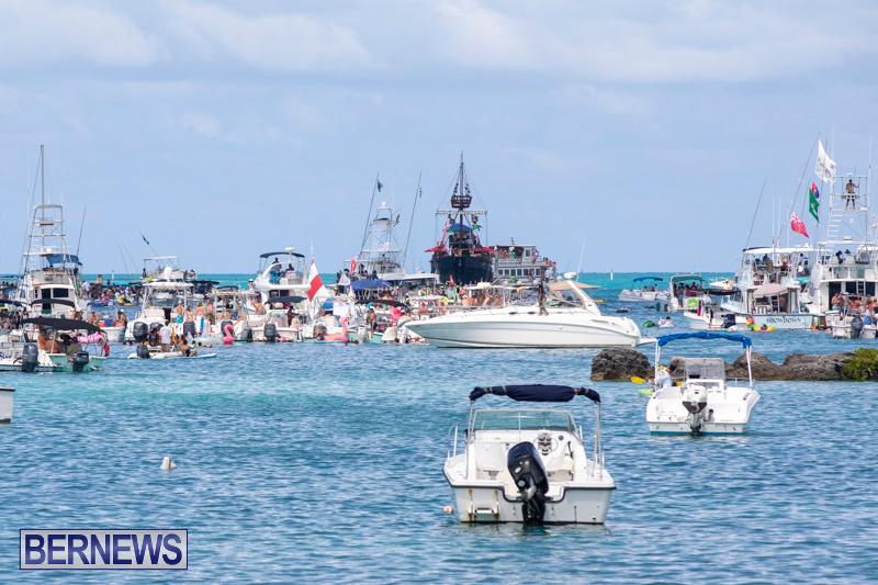 Mangrove-Bay-Raft-Up-Bermuda-August-5-2018-6074