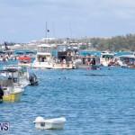 Mangrove Bay Raft Up Bermuda, August 5 2018-6075