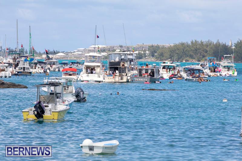 Mangrove-Bay-Raft-Up-Bermuda-August-5-2018-6075
