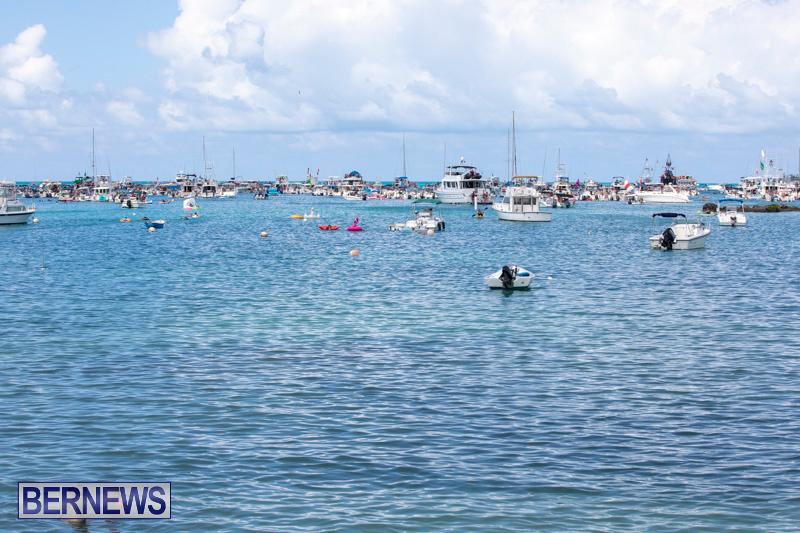 Mangrove-Bay-Raft-Up-Bermuda-August-5-2018-6077