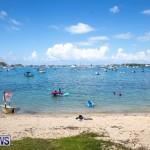 Mangrove Bay Raft Up Bermuda, August 5 2018-6079