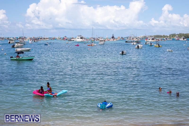Mangrove-Bay-Raft-Up-Bermuda-August-5-2018-6082