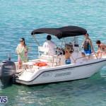 Mangrove Bay Raft Up Bermuda, August 5 2018-6087