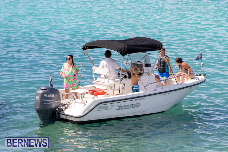 Mangrove-Bay-Raft-Up-Bermuda-August-5-2018-6087