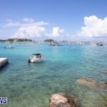 Mangrove Bay Raft Up Bermuda, August 5 2018-6089