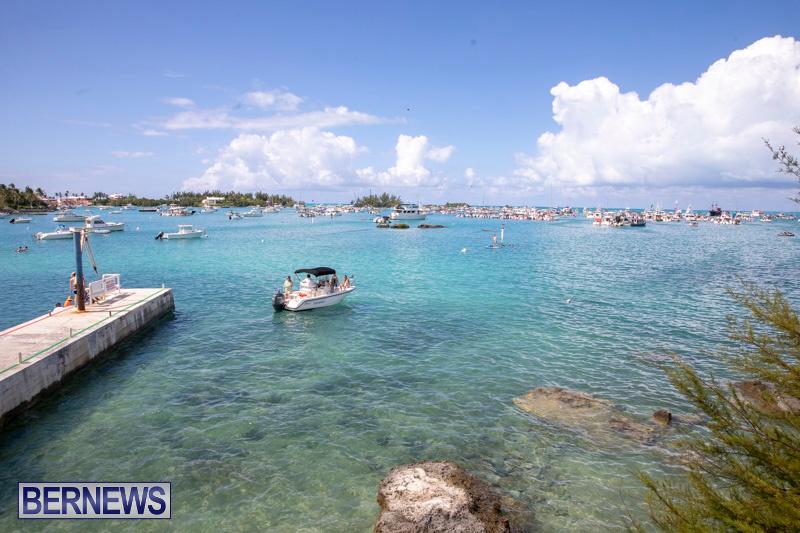 Mangrove-Bay-Raft-Up-Bermuda-August-5-2018-6089