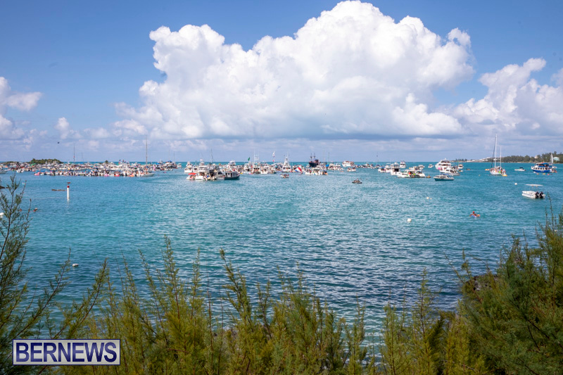 Mangrove-Bay-Raft-Up-Bermuda-August-5-2018-6090
