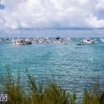 Mangrove Bay Raft Up Bermuda, August 5 2018-6096