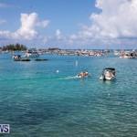 Mangrove Bay Raft Up Bermuda, August 5 2018-6097