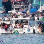 Mangrove Bay Raft Up Bermuda, August 5 2018-6100
