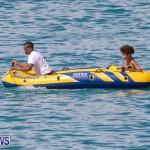 Mangrove Bay Raft Up Bermuda, August 5 2018-6102