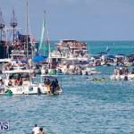 Mangrove Bay Raft Up Bermuda, August 5 2018-6104