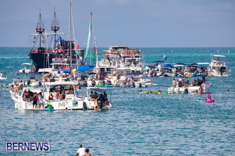 Mangrove-Bay-Raft-Up-Bermuda-August-5-2018-6104