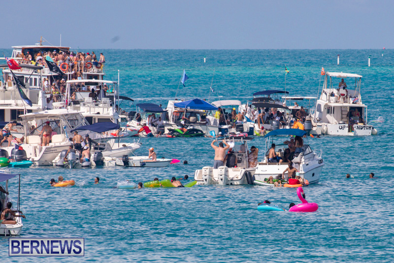 Mangrove-Bay-Raft-Up-Bermuda-August-5-2018-6108