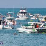 Mangrove Bay Raft Up Bermuda, August 5 2018-6112