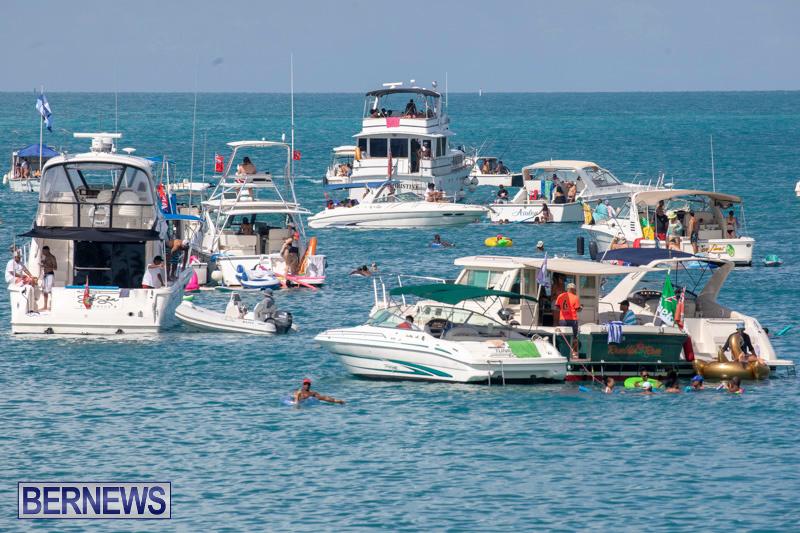 Mangrove-Bay-Raft-Up-Bermuda-August-5-2018-6112