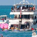 Mangrove Bay Raft Up Bermuda, August 5 2018-6118