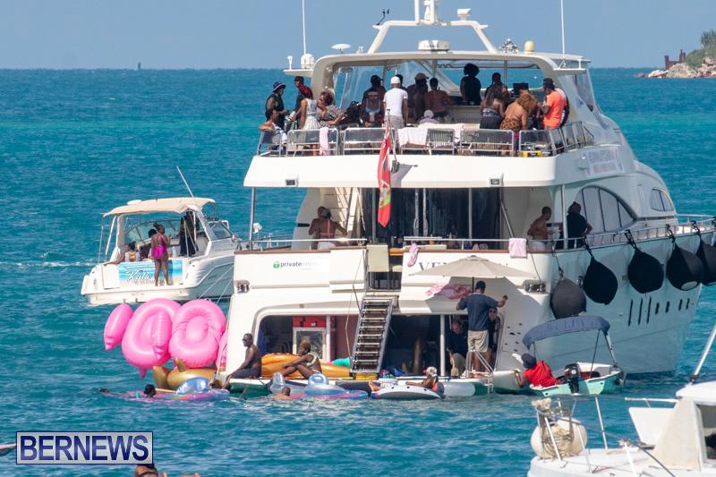 Mangrove-Bay-Raft-Up-Bermuda-August-5-2018-6118