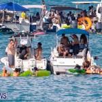 Mangrove Bay Raft Up Bermuda, August 5 2018-6128