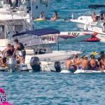 Mangrove Bay Raft Up Bermuda, August 5 2018-6133