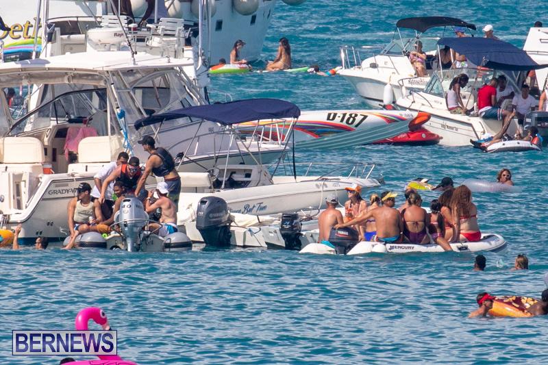 Mangrove-Bay-Raft-Up-Bermuda-August-5-2018-6133