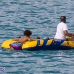 Mangrove Bay Raft Up Bermuda, August 5 2018-6139