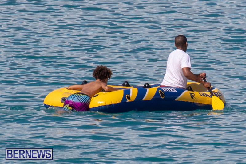Mangrove-Bay-Raft-Up-Bermuda-August-5-2018-6139