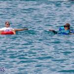 Mangrove Bay Raft Up Bermuda, August 5 2018-6142