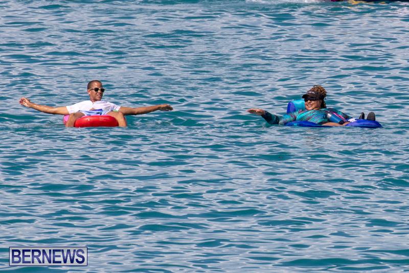 Mangrove-Bay-Raft-Up-Bermuda-August-5-2018-6142
