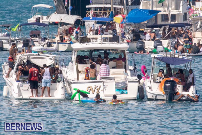 Mangrove-Bay-Raft-Up-Bermuda-August-5-2018-6146