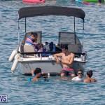 Mangrove Bay Raft Up Bermuda, August 5 2018-6153