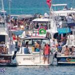 Mangrove Bay Raft Up Bermuda, August 5 2018-6157