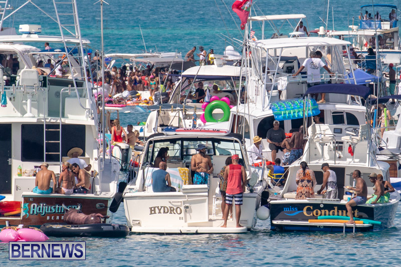 Mangrove-Bay-Raft-Up-Bermuda-August-5-2018-6157